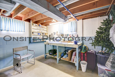 1129 6th Ave N-11