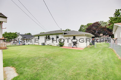 1129 6th Ave N-14