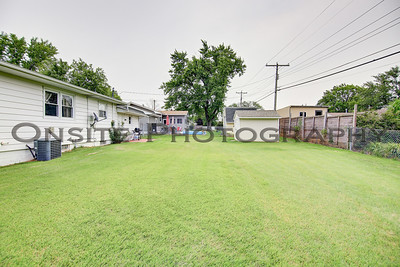 1129 6th Ave N-15