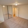 Room1 Angle3