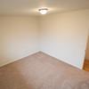 Room2 Angle3