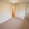 Room2 Angle2