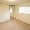 Room2 Angle1