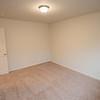 Room1 Angle2