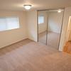 Room1 Angle1