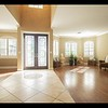 1163 14th Ave N-
