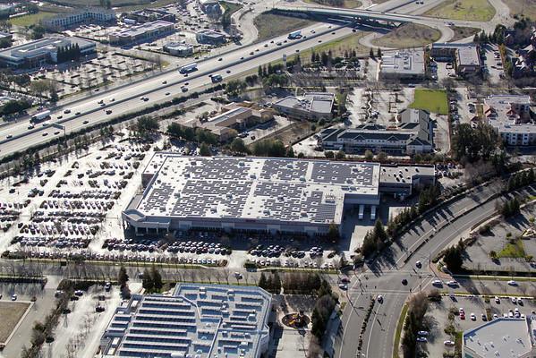 12-17-2011  1-27-2012 Costco Livermore