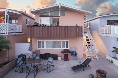 121 45th Street, Newport Beach, CA