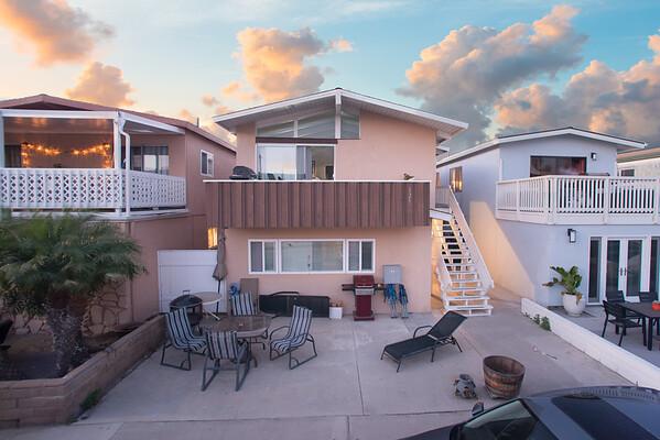 121 45th Street, Newport Beach, CA