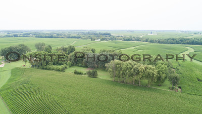12465 Frog Pond Aerial-5