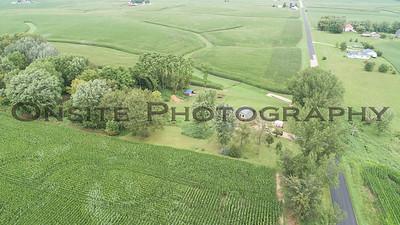 12465 Frog Pond Aerial-9
