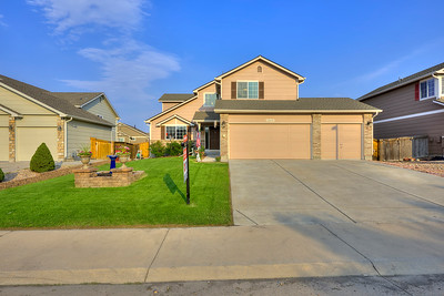 12652 Prince Creek Dr.