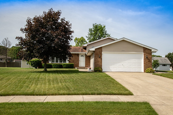 12741 W 87th Ave - St. John, IN