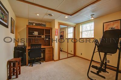 Lower Level Bedroom5