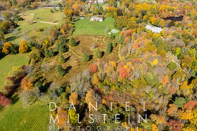14 Conyers Farm Dr aerial 02