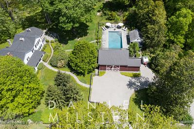 1403 Ponus Ridge Rd 05-2020 EXT 09