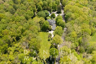 1403 Ponus Ridge Rd 05-2020 EXT 04