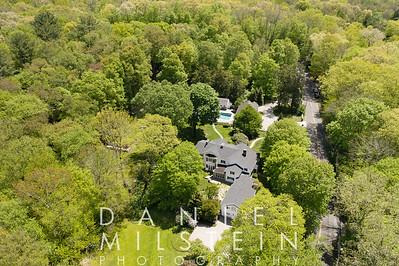 1403 Ponus Ridge Rd 05-2020 EXT 07