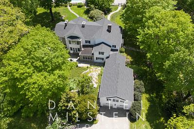 1403 Ponus Ridge Rd 05-2020 EXT 12