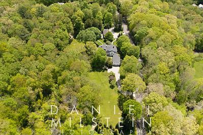 1403 Ponus Ridge Rd 05-2020 EXT 05
