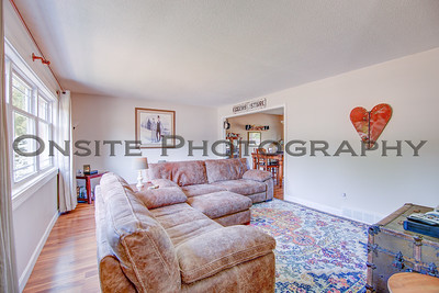 1464 7th Ave S-2