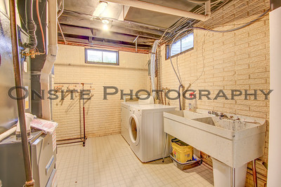 1464 7th Ave S-13