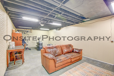 1464 7th Ave S-10