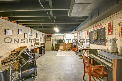 1464 7th Ave S-11