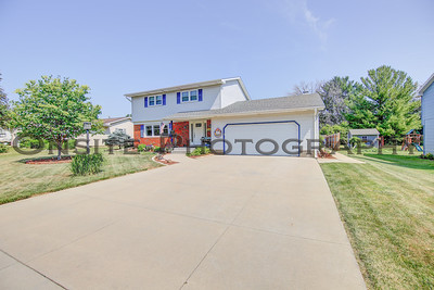 1464 7th Ave S-25
