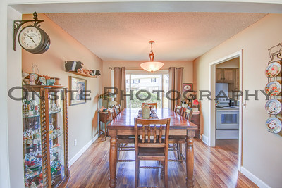 1464 7th Ave S-4