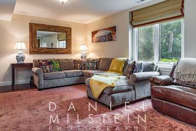 149 Canfield Dr 29