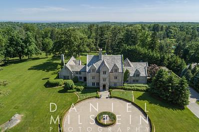 15 Reynwood Manor 05-2018 03