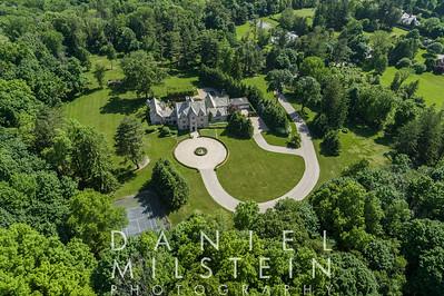 15 Reynwood Manor 05-2018 04