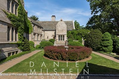 15 Reynwood Manor 05-2018 28