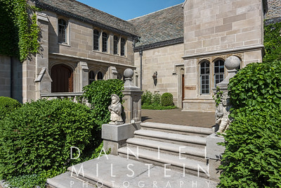 15 Reynwood Manor 05-2018 31