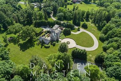 15 Reynwood Manor 05-2018 06