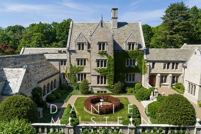 15 Reynwood Manor 05-2018 18