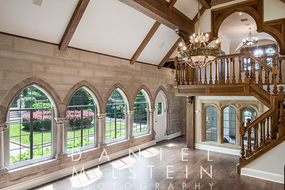 15 Reynwood Manor 05-2018 51