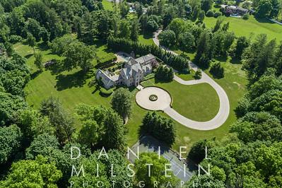 15 Reynwood Manor 05-2018 05