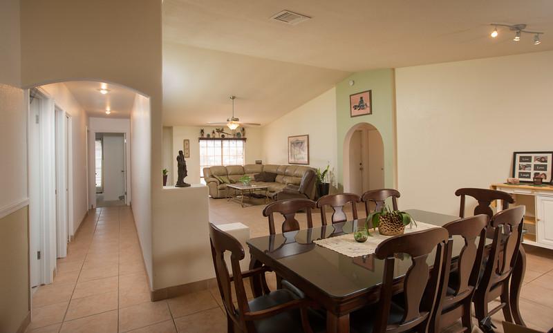 diningroom to livingroom 3