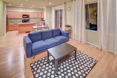 Real Estate Photography on December 20, 2016 at  in Kent WA, USA.  Photo credit: Jason Tanaka