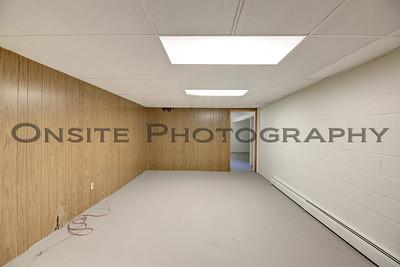 Basement Room2