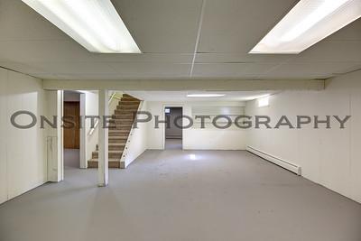 Basement Room1