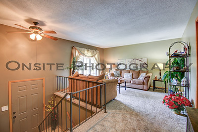 1611 Middle-2