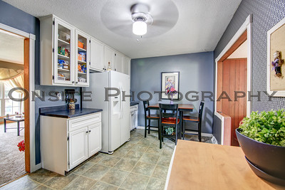 1611 Middle-4