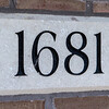 1681 Terramere Dr_014