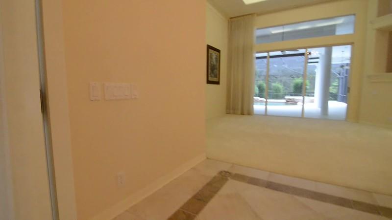 17024 Picketts Cove Rd, Orlando, FL 32820