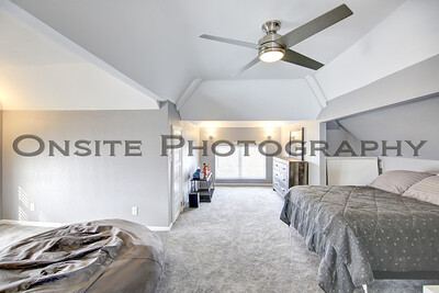 Loft Bedroom1