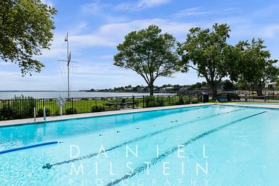 182 Dolphin Cove Quay 2021 03