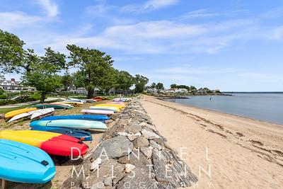 182 Dolphin Cove Quay 2021 08